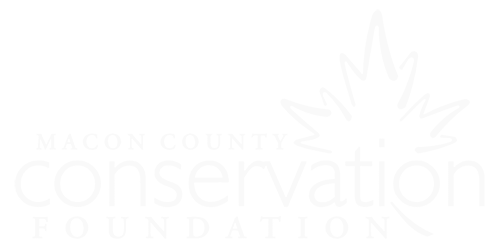 Macon County Conservation Foundation Logo