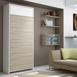 Tante idee per ambienti indoor dal design contemporaneo in stile. Complementi D Arredo