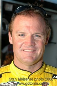 Kenny-Wallace-08