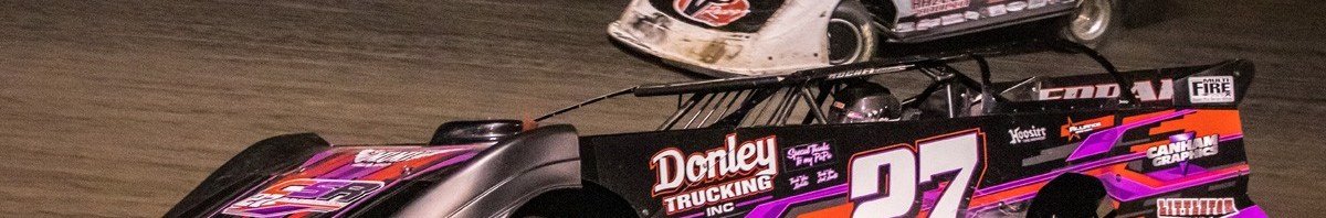 Opening night at Macon Speedway in Macon, Illinois. Photo's by Stukinsphotography.com