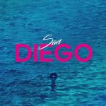 disco-san-diego-cover-ts1510561925