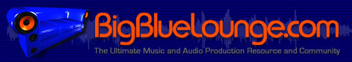 BigBlueLounge-banner