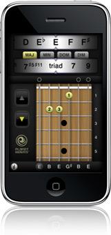 iphone-chordmaster1