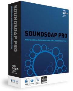 soundsoappro-240