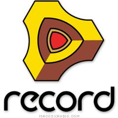 record-logo-osxa240b