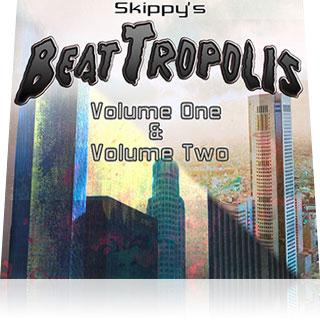 beattropolis-320