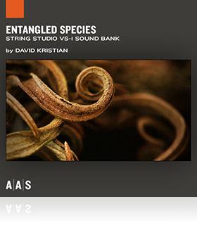 entangledspecies280