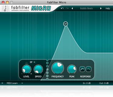 FabFilter-Micro-Screen-373
