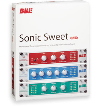 box-sonicsweet-338