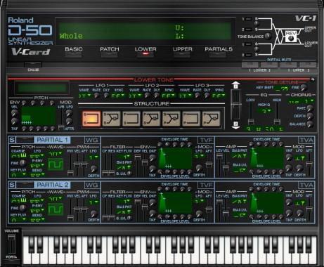 Sound Quest Midi Quest 11