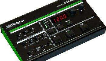 Roland announces Roland Cloud beta and D-50 clone plugin