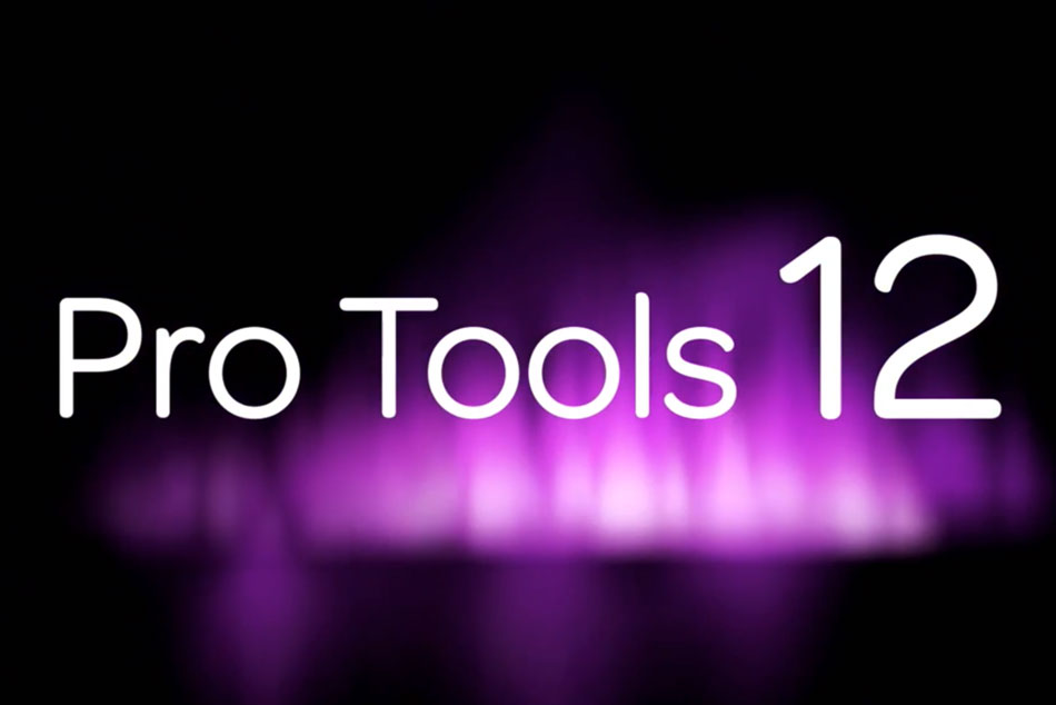 Pro Tools 12 Taps Avid Cloud, Marketplace & Subscriptions