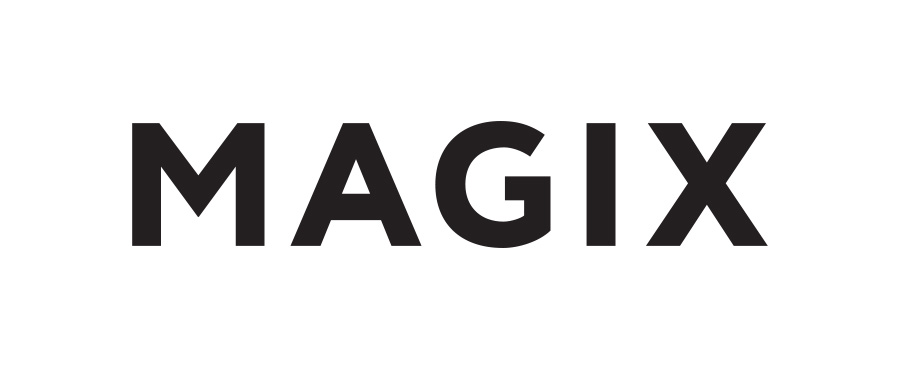 MAGIX acquires Sony Creative Software products