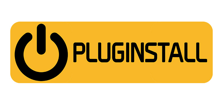 PlugInstall reveals AU plugins in Logic without a restart