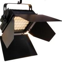 MacoLEDs LED Panel