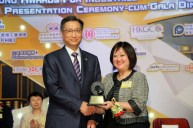 2011-hkai-presentation