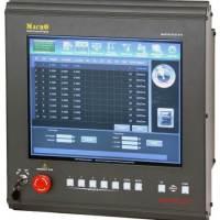 MACHO Hoist Controller HCS210
