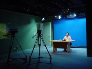 IVE-studio