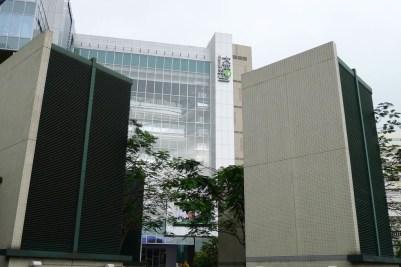 Domain, Yau Tong