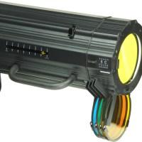 Romer LED Followspot