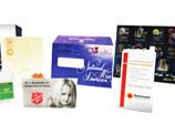 thumb envelopes