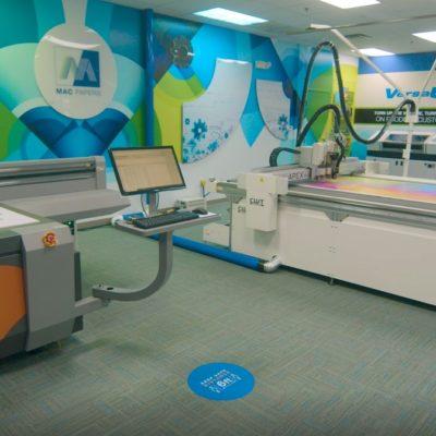 Design Center Still