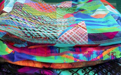 Dye Sub Image 400 x 250