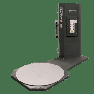 SML 150 500x500 1