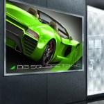 VF2 640 Application Image Backlit