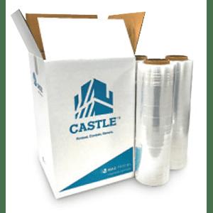 castle shrink 1