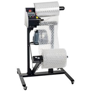 cushioning pkging sealAir IBFlex