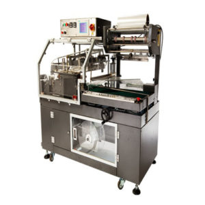 eastey l sealer automatic value series shrink packaging 500 x 500