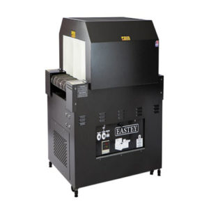 eastey shrink tunnel performance series shrink packaging 500 x 500