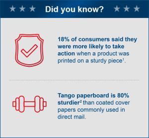 infograph update s01