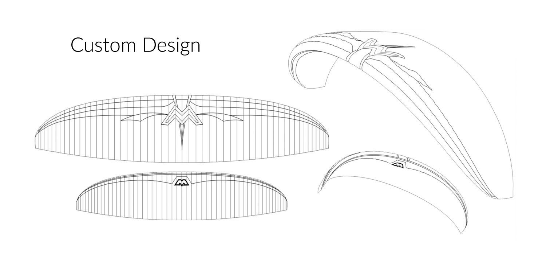 Special Design Illusion