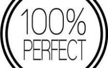 On Point: The Perfect Aspect