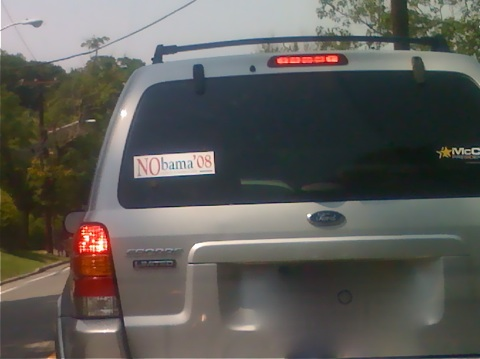 nobama_sticker.jpg