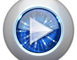 Lecteur video Yosemite os x mac