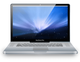 Installer Windows sur un MacBook pro retina