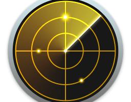 Mesurer sa vitesse de connexion sur Mac tutoriel