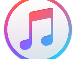 apple maj yosemite 10.10.4 itunes 12.2 ios 8.4