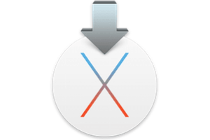 installation propre mac os x el capitan tutoriel