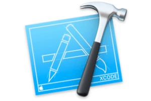 installer xcode el capitan 10.11 tutoriel