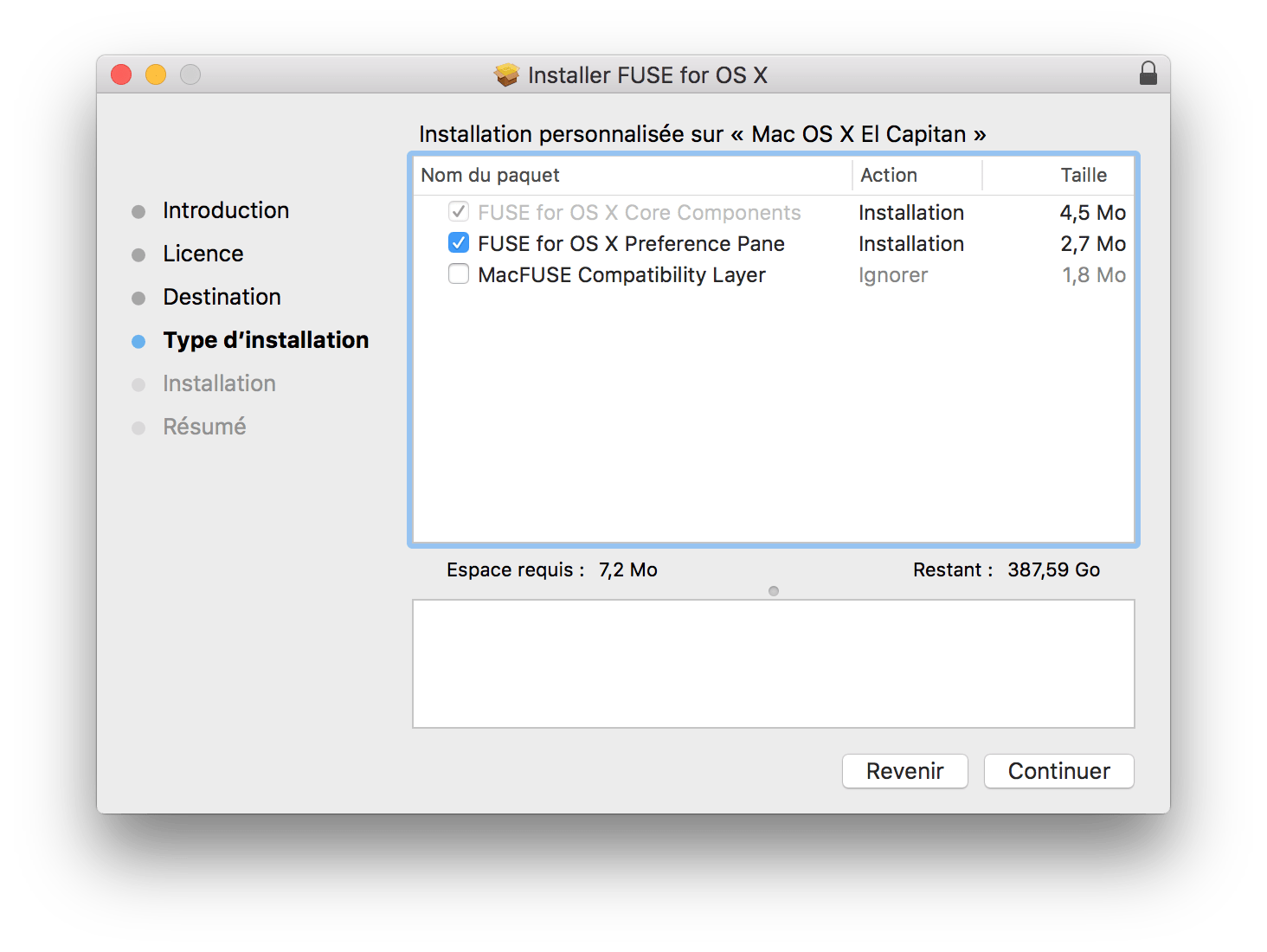 Paragon ntfs for mac 14 serial number | Download Paragon NTFS for