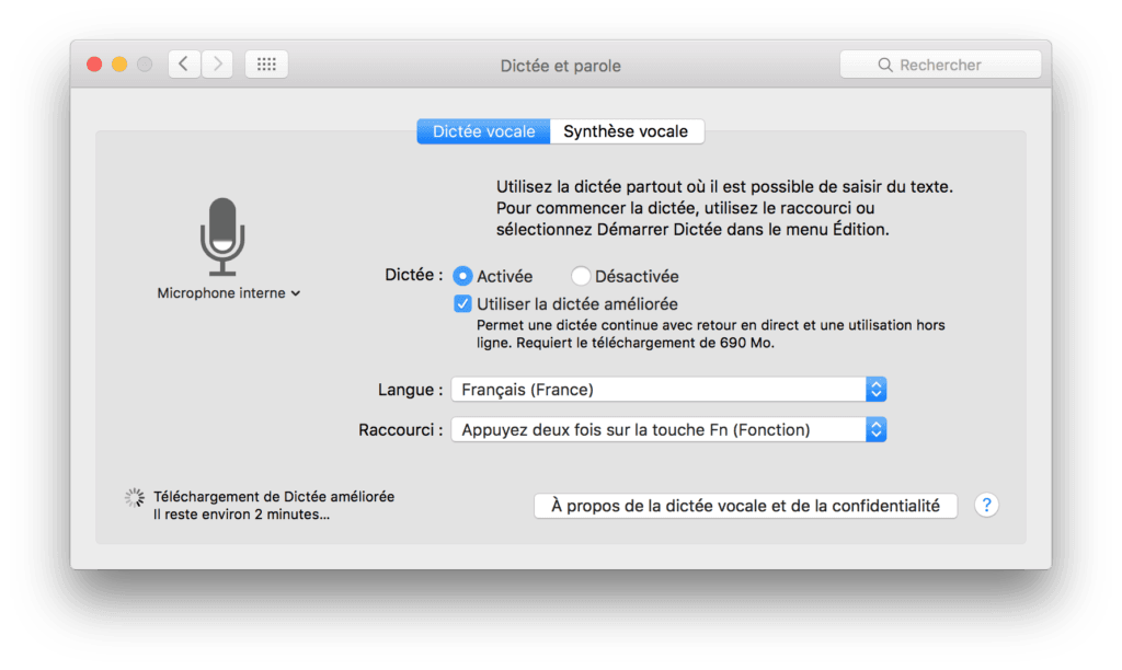 Activer-la-dictee-vocale-Mac-telechargement