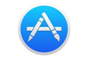 App Store sans mot de passe pour les apps gratuites