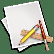 OS X El Capitan 10.11.4 problemes icones