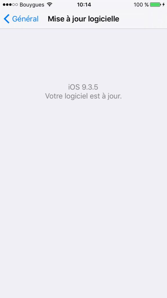 ios 9.3.5 download