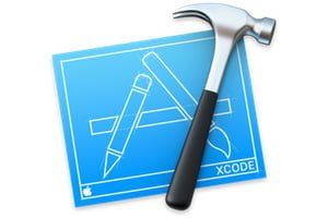 installer xcode macos sierra tutoriel