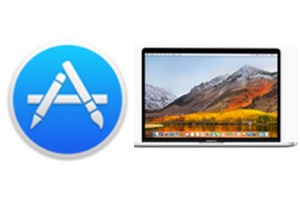 Installer une application sur Mac comment faire